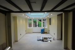 © Conservatory Design & Construction Co.