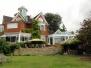 Guildford, Surrey